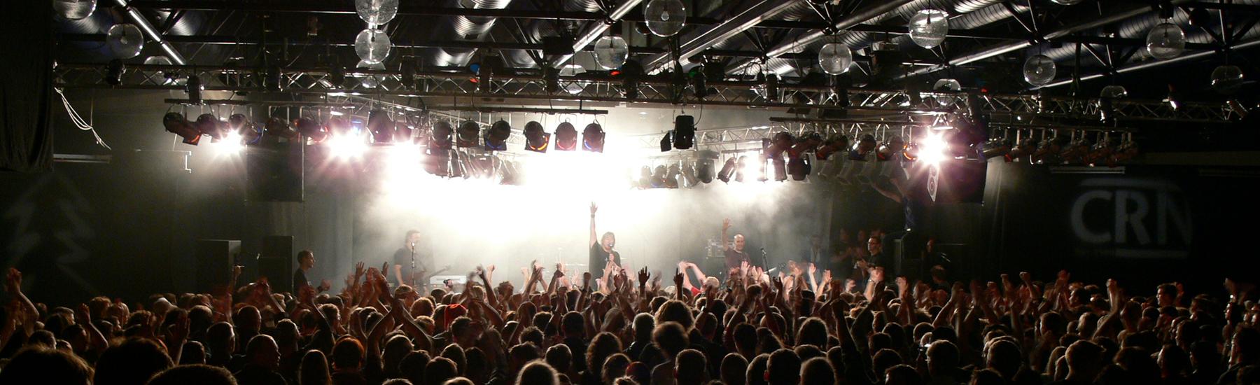 stage_slider